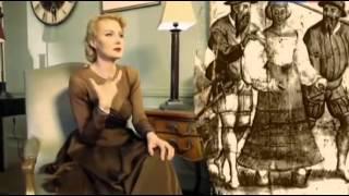 Пьедестал красоты  История обуви с Ренатой Литвиновой  Фильм 3