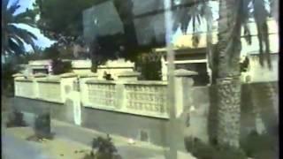 27チュニジアの旅7.wmv