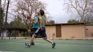 Video: Breg FreeSport Knee Brace