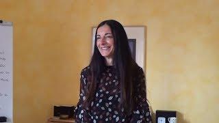 """""""Le Crisi che Trasformano"""" - Video di Anna Di Natale"""
