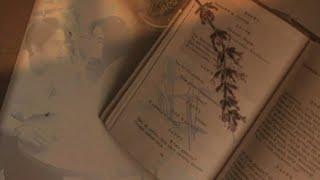 Download lagu Khifnu Katakan Saja Mp3