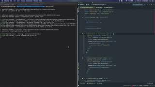 jmeter load testing graph - TH-Clip