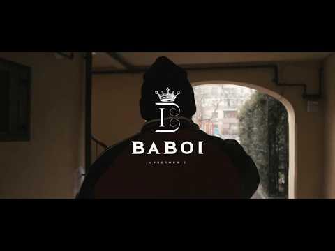 Baboi & Karie - N-as schimba nimic 2020 Video