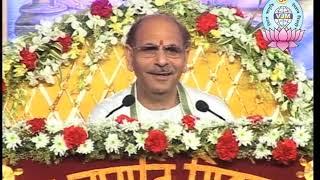 Jeevan prabhat 375 | Jan 3-2019 | Sudhanshu Ji Maharaj
