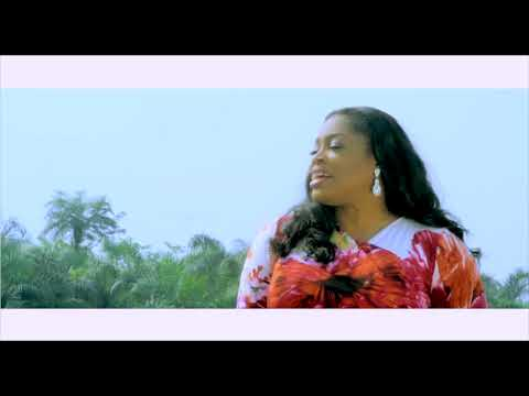 Sinach music lyrics