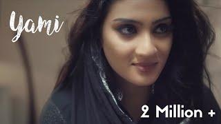 YAMI ft. Siddharth Menon, Aditi Ravi | Ajith Mathew