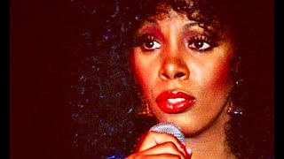 Something's Missing In My Life - Donna Summer