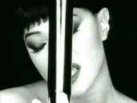 How Can I Ease The Pain Karaoke - Lisa Fischer