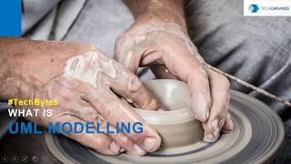 Business Analyst Tutorial for beginners   What is UML Modelling