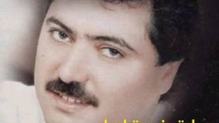Cengiz Kurtoğlu ● Yaşayan Efsane Full Karışık Eski Damar Şarkıları   YouTube