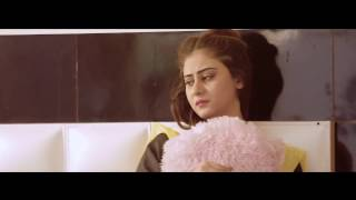 Udeek Full Song  Harsh Sharmas  Manku Entertainment  Latest Punjabi Songs 2017
