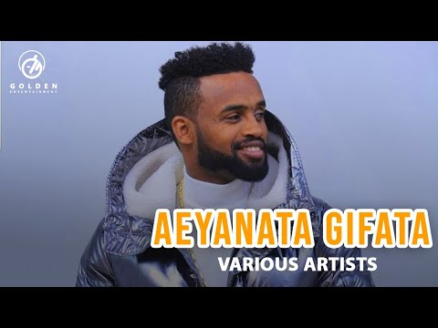Yared Negu,Siso,Tesfaye Taye,Alemayehu Chufako,Abe | Youtube