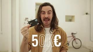 Campaña MittoCard