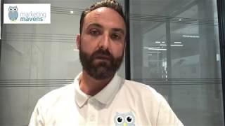 Marketing Mavens - Video - 2