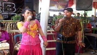 Podang Kuning Garap Gedrug Tongpo Tongpo - Campursari KMB Music