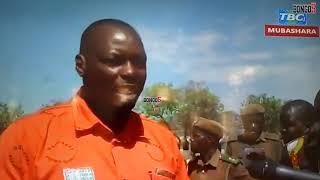 MAAJABU: Mfungwa Mchungaji wa Mungu amkosha Rais Magufuli/ Ashindwa kueleza kilichomfunga