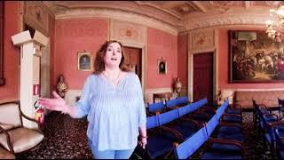 Opera Scenes, Feltre, 360!