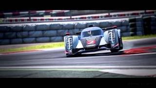VideoImage1 Project CARS