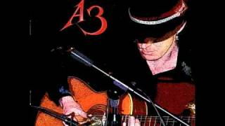 Alabama 3 - The Moon has Lost the Sun (Acoustic) - Last Train to Mashville Vol. 1