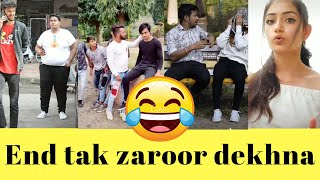 December New Funny 😂😂 Video | Latest Funny Video | Funny Comedy Videos