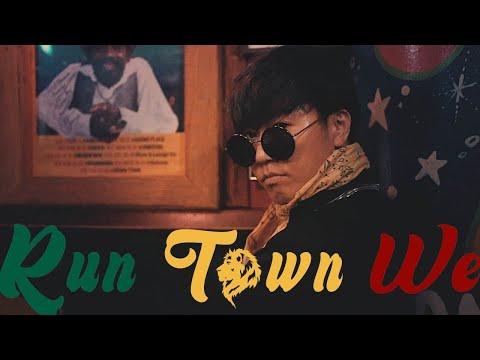 Run Town We / TAK-Z