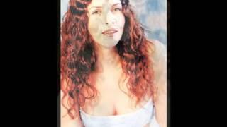 Anneler Günü Şarkısı - Benim Annem Güzel Annem - Sertab Erener