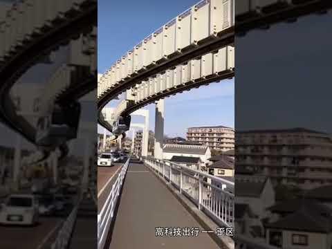 Япония технологии 😮😃