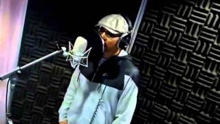 Xavier Naidoo - Dieser Weg (Live)(Acoustic)