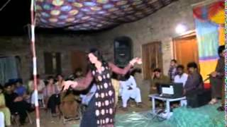 hasan sardar shadi mujra chakwal pakistan part 5