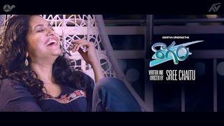 RAAGAM Short Film || Singer Sunitha, Saikumar , Sameer