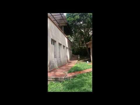 Fincas y Casas Campestres, Venta, Pance - $1.300.000.000