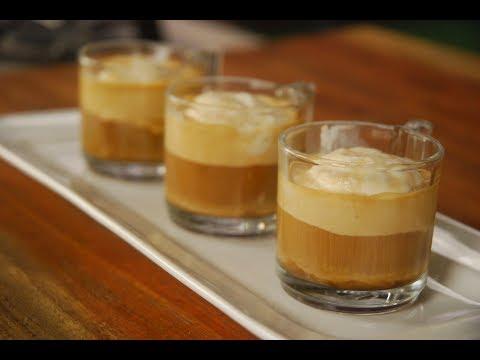Coffee Ice Cream | Cooksmart | New Season | Sanjeev Kapoor Khazana