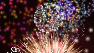 Auguri di Buon Compleanno dall'Orologio   YouTube
