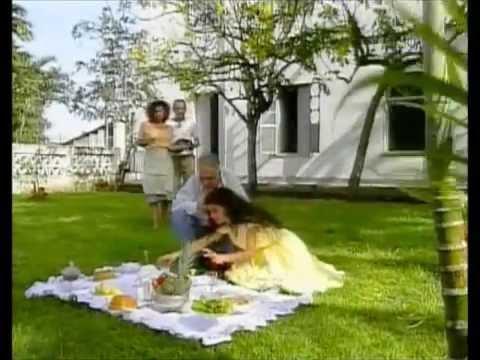 Tereza Batista minissérie completa Dvd 4