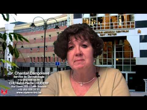 Asd 2 comme traiter le psoriasis