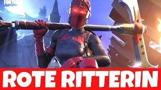 Fortnite Rote Ritterin Kaufen Free Video Search Site Findclipnet