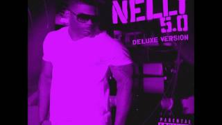 Gone (feat.  Kelly Rowland) (Slowed Down) - Nelly