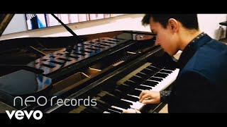 Video Pavel Vondráček - My Story [#CelebrateNature Video]