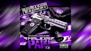 Chamillionaire-gotta be the baddest (s&s by DJ KEEBLER G).mp4