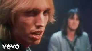 Tom Petty And The Heartbreakers - Here Comes My Girl