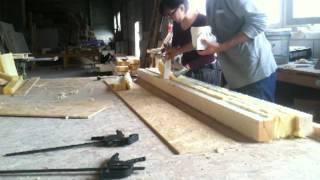 PRISPA - Cum se construieste un Montant