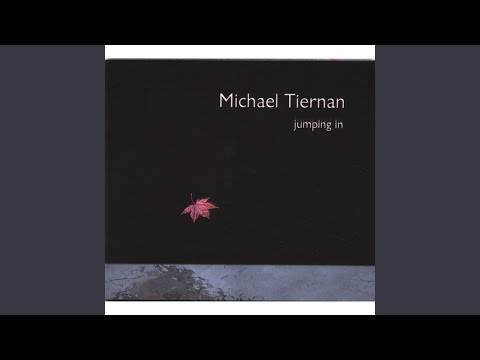 "Drums and co-arranger covering Soundgarden's ""The Day I Tried to Live"". Michael Tiernan's award winning CD ""Jumping In"""