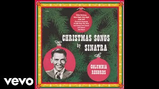 Frank Sinatra - Have Yourself a Merry Little Christmas (Audio)