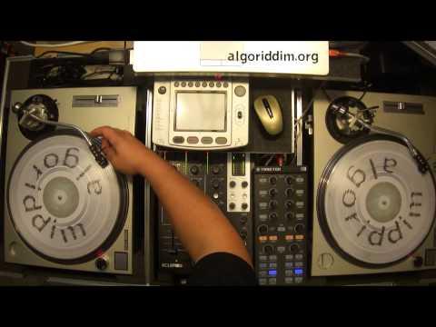 Musicology (Keith Hudson)