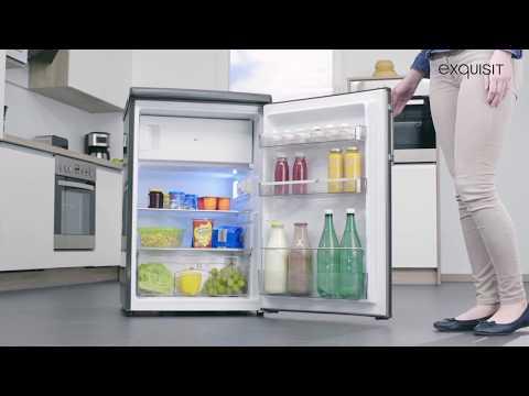 Kleiner Kühlschrank Mit Großem Gefrierfach : Mini kühlschrank mit gefrierfach mini kühlschrank ratgeber