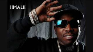 Big Boi - Ringtone