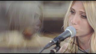 Lily Meola - Dream a Little Dream (HiSessions.com Acoustic Live!)