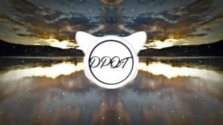 Drunken Masters   So Wie Du Bist AIR MAX 90 Remix (by MoTrip & Lary)