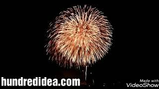 Diwali-whatsapp-status-quotes-Hundredidea.com