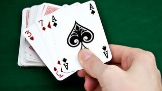How to Play Spades - Spades Strategy